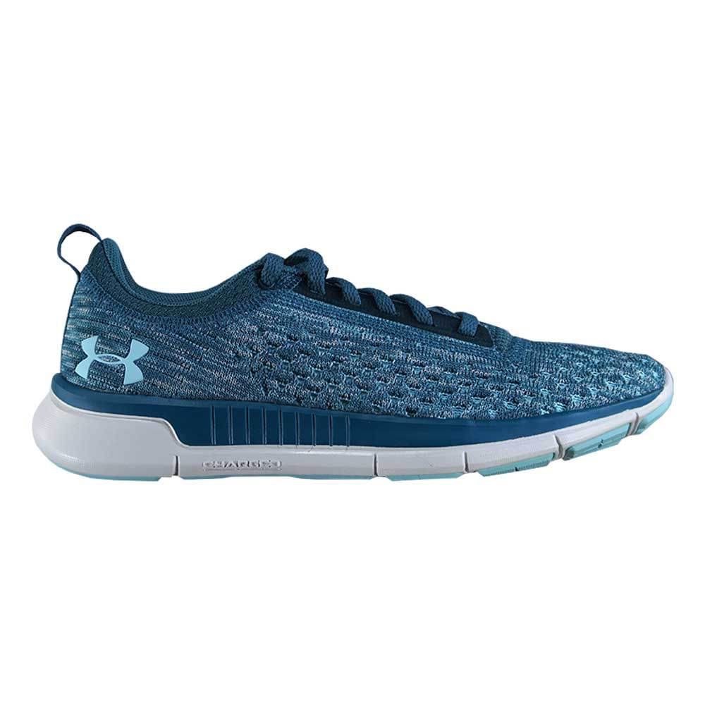 1d0bb6bb714ad Zapatillas Under Armour Running Lightning 2 Pisada Neutra Mujer ...