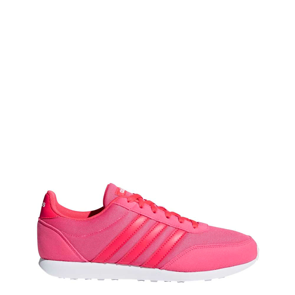 hot sale online b64df 29659 zapatillas adidas moda v racer 2.0