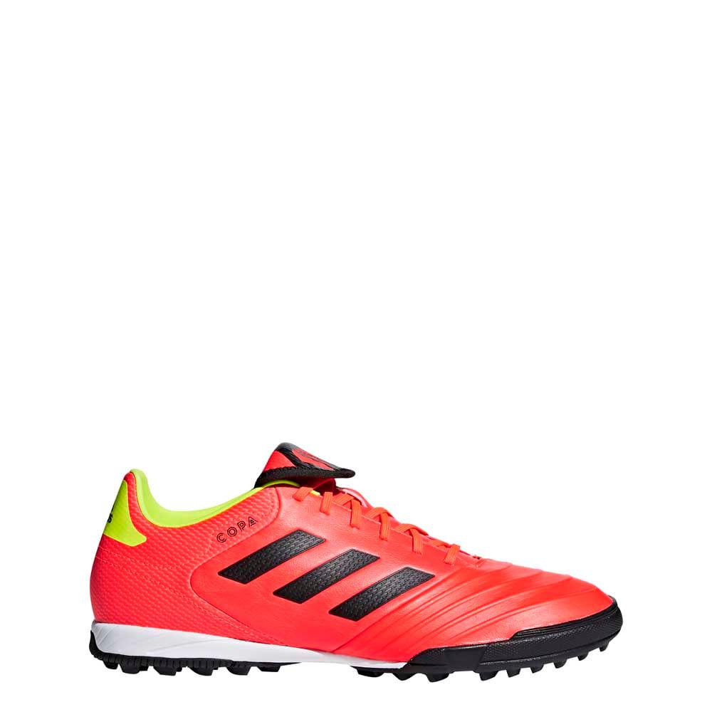 botines adidas copa tango 18.3 césped artificial hombre - ShowSport 83dcb67d3dc41