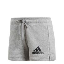 df872277a58eb Pantalon-training-adidas-essentials-ni – ShowSport