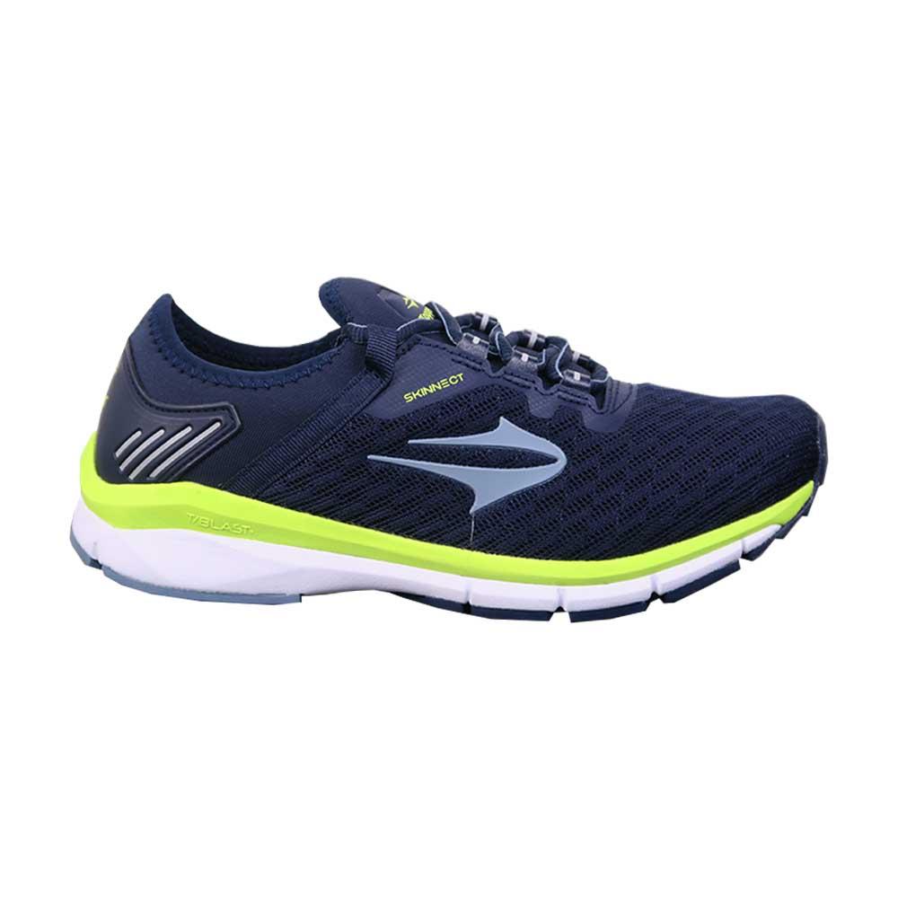 9450a6f360f6a zapatillas topper running propel ii hombre - ShowSport