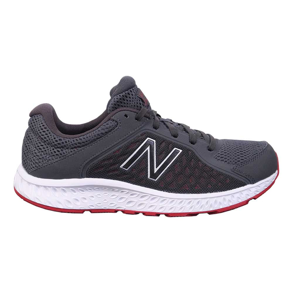 zapatillas new balance running course m420lm4 hombres - ShowSport 7c1943672b488
