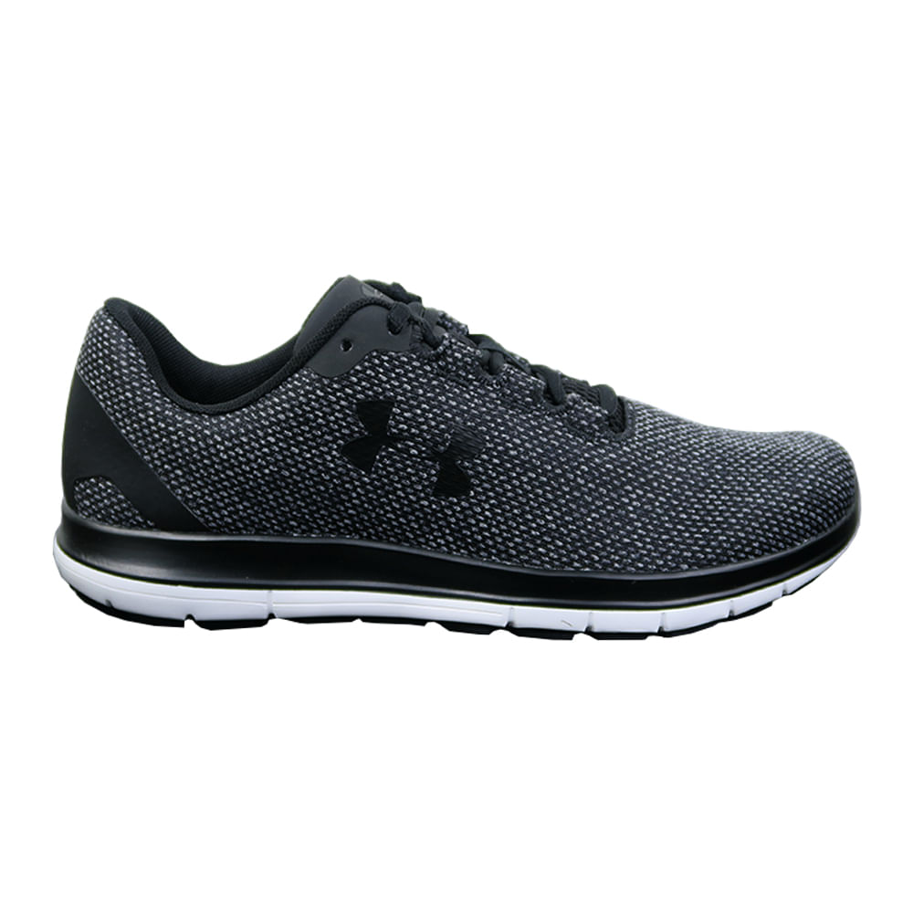 350a5224d6b zapatillas under armour running remix hombre - ShowSport