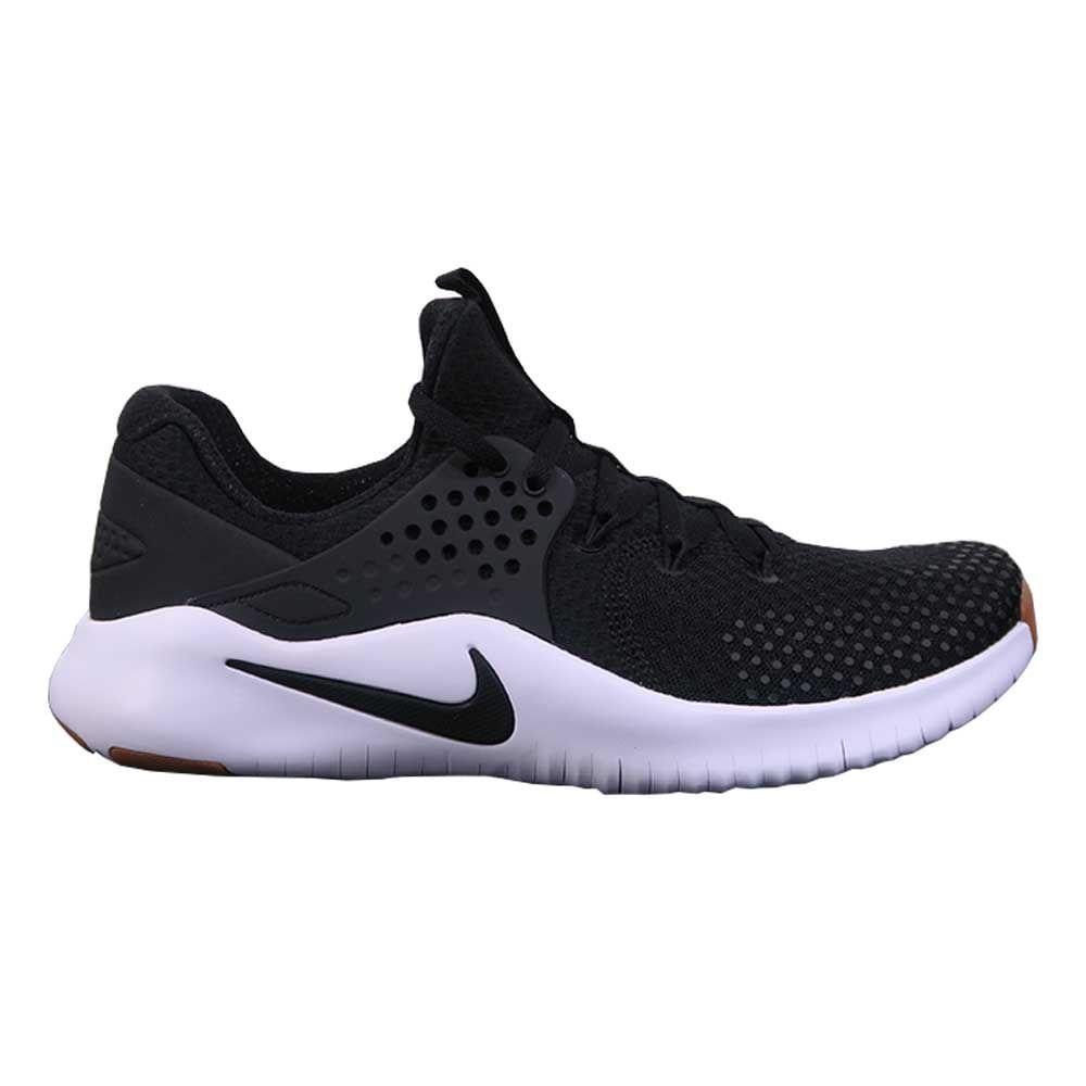 código promocional 14e22 db086 zapatillas nike training free trainer v8 hombre - ShowSport