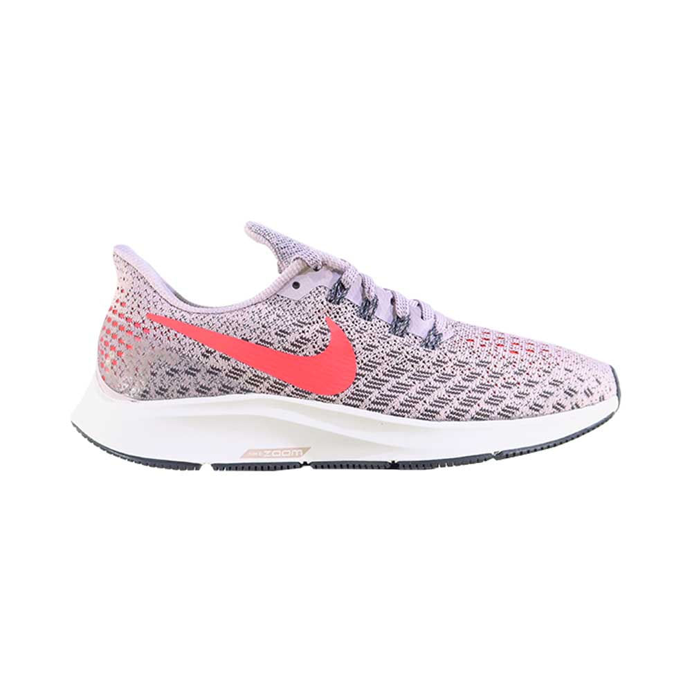 zapatillas nike running air zoom pegasus 35 mujer - ShowSport 0e918c5dea152
