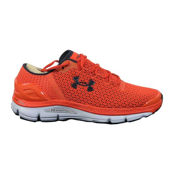 on sale 829a1 aa80f zapatillas under armour running speedform intake 2 hombre - ShowSport