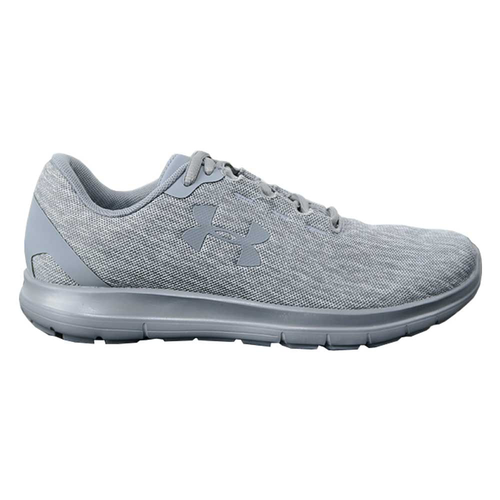 4399801ad0cd7 zapatillas under armour running remix mujer - ShowSport
