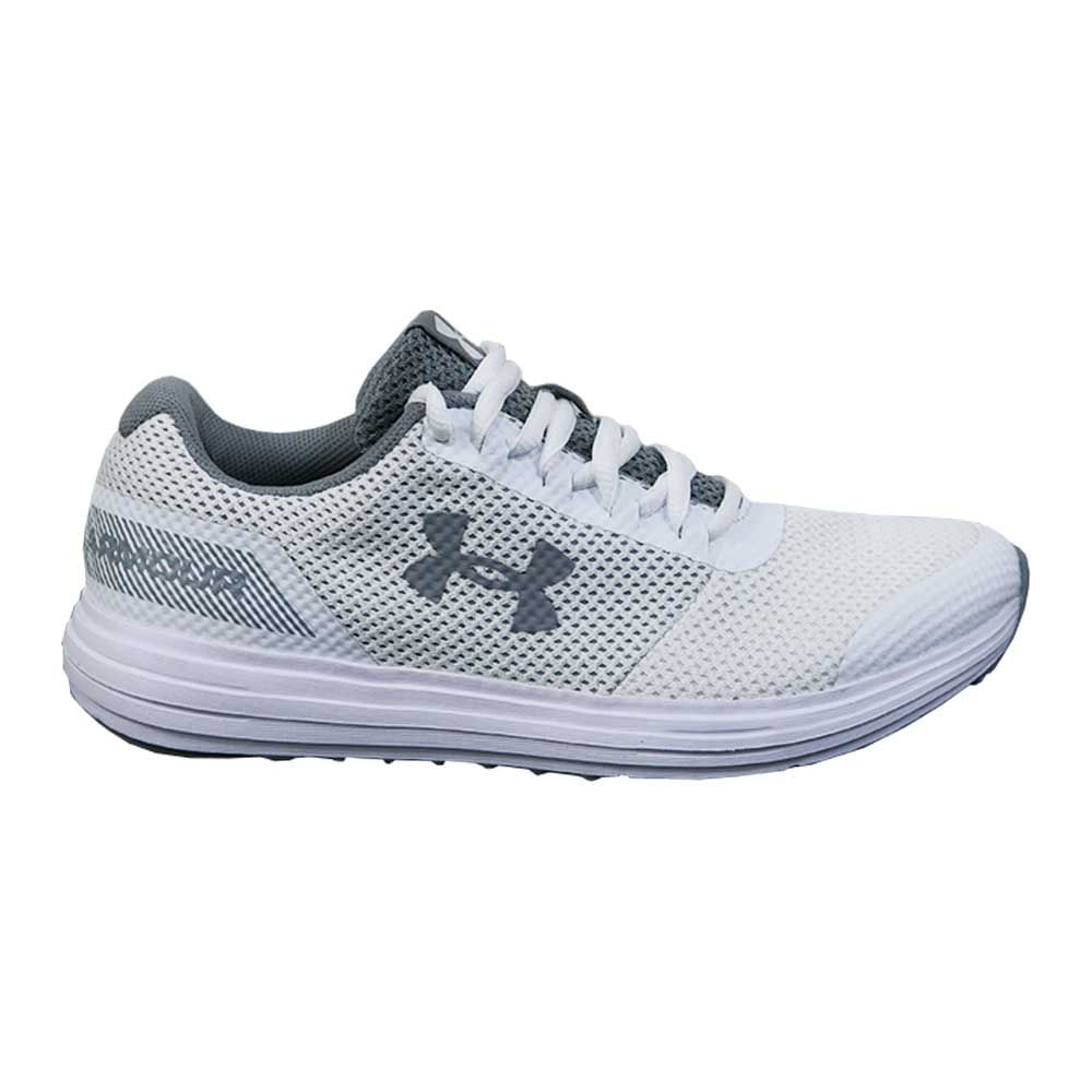 63f3184cd01 zapatillas under armour running surge mujer - ShowSport