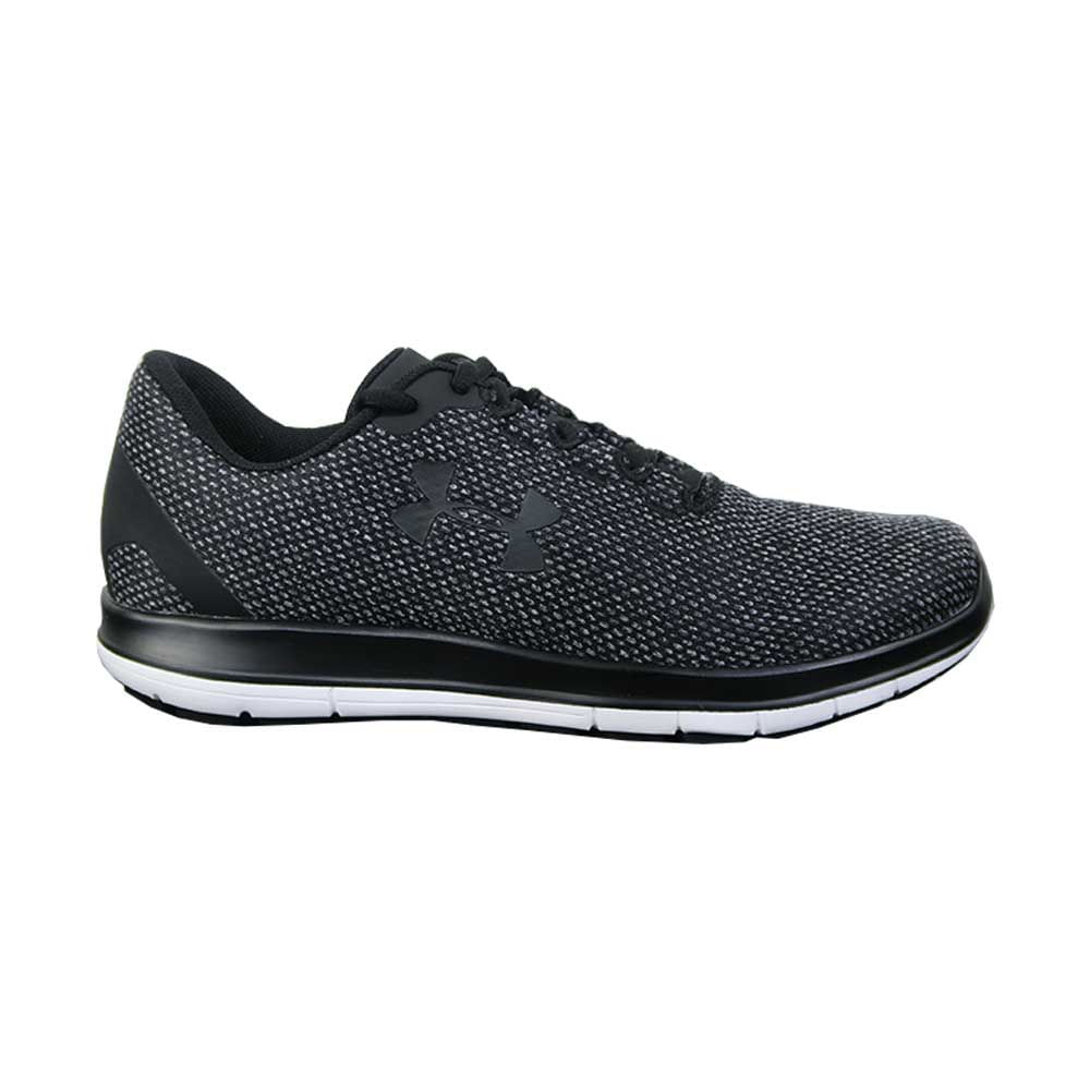 68f7b1c0b34 zapatillas under armour running remix fw18 mujer - ShowSport