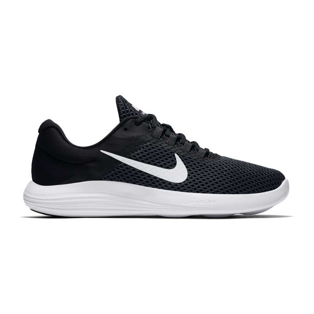 Zapatillas Lunar 2 Hombres Nike Running Converge Showsport cKTF3ulJ51