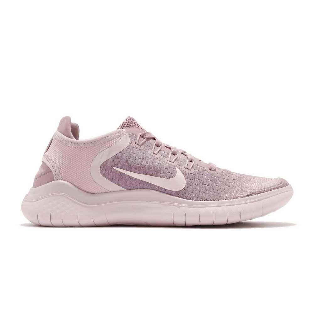 zapatillas nike running free rn 2018 element mujer - ShowSport a194c09250223