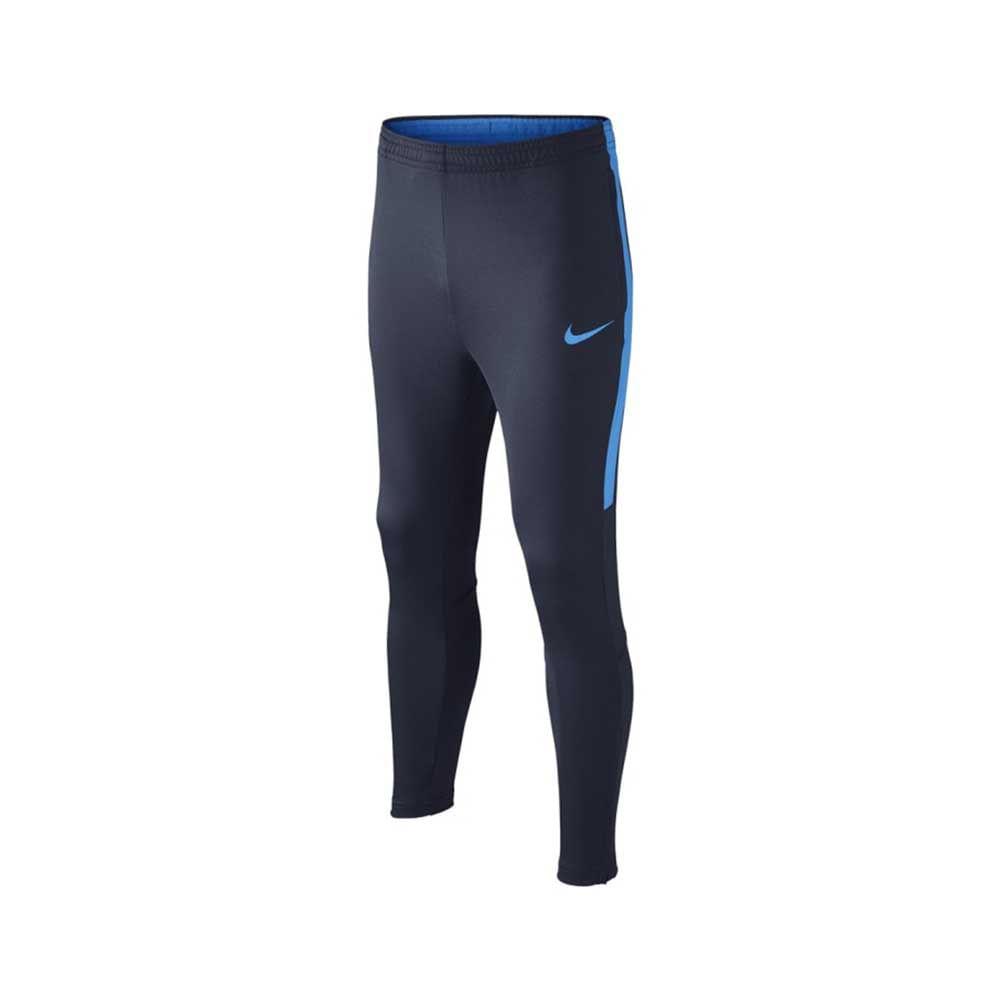 pantalon nike futbol academy football niños - ShowSport 3db657e3707bb