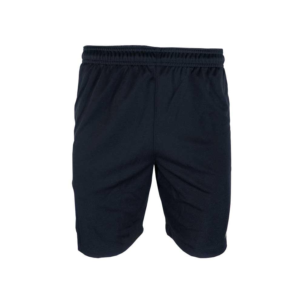 short nike futbol dry sqd hombre - ShowSport 04d65fbb82d95