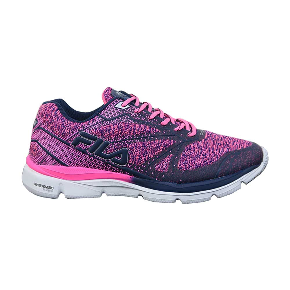 Ilussion Fila Running Mujer Showsport Zapatillas kZuiPX