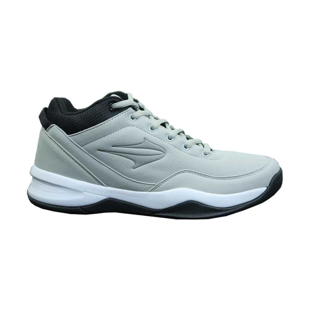 1c7a81db zapatillas topper basquet legend ii street hombre - ShowSport