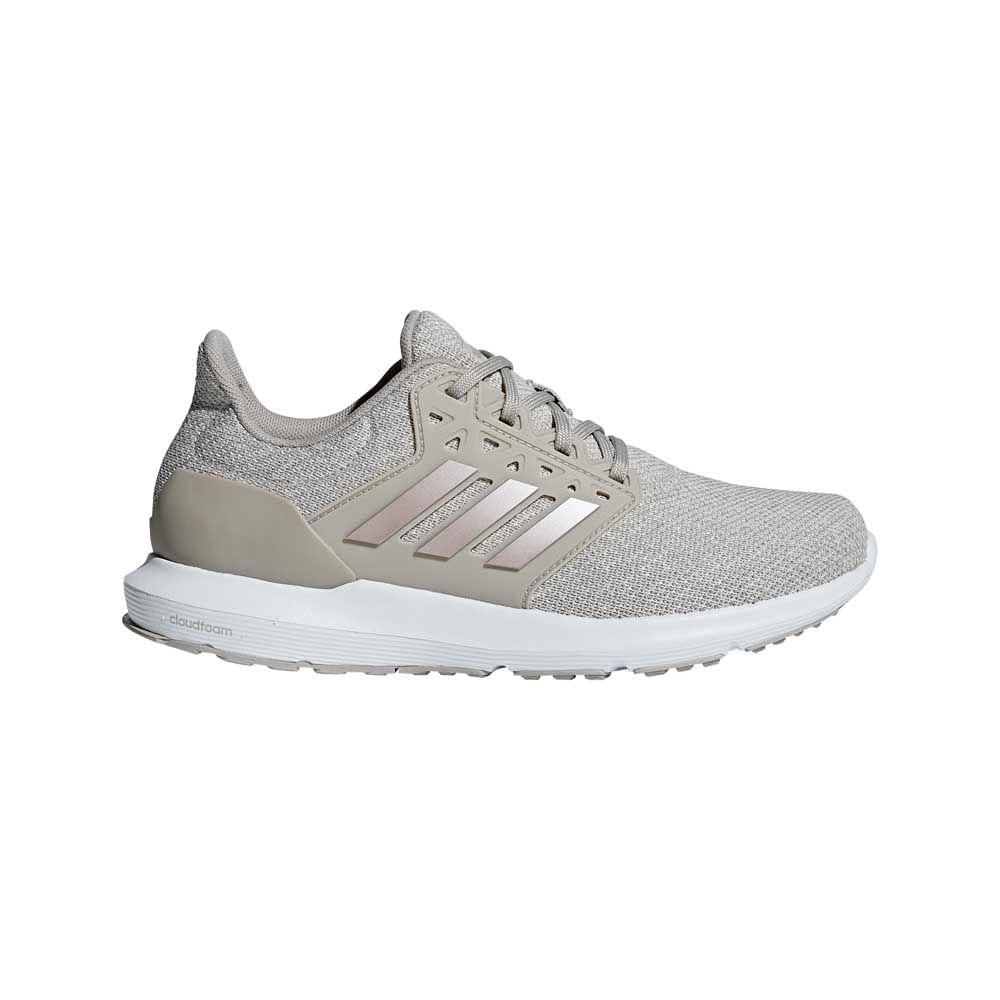 Mujer Zapatillas Adidas Showsport Solyx Running qw7wftA