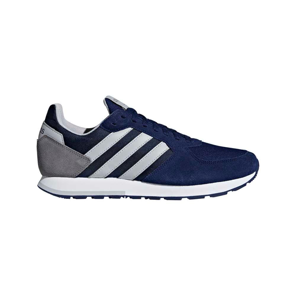zapatillas adidas hombre de moda
