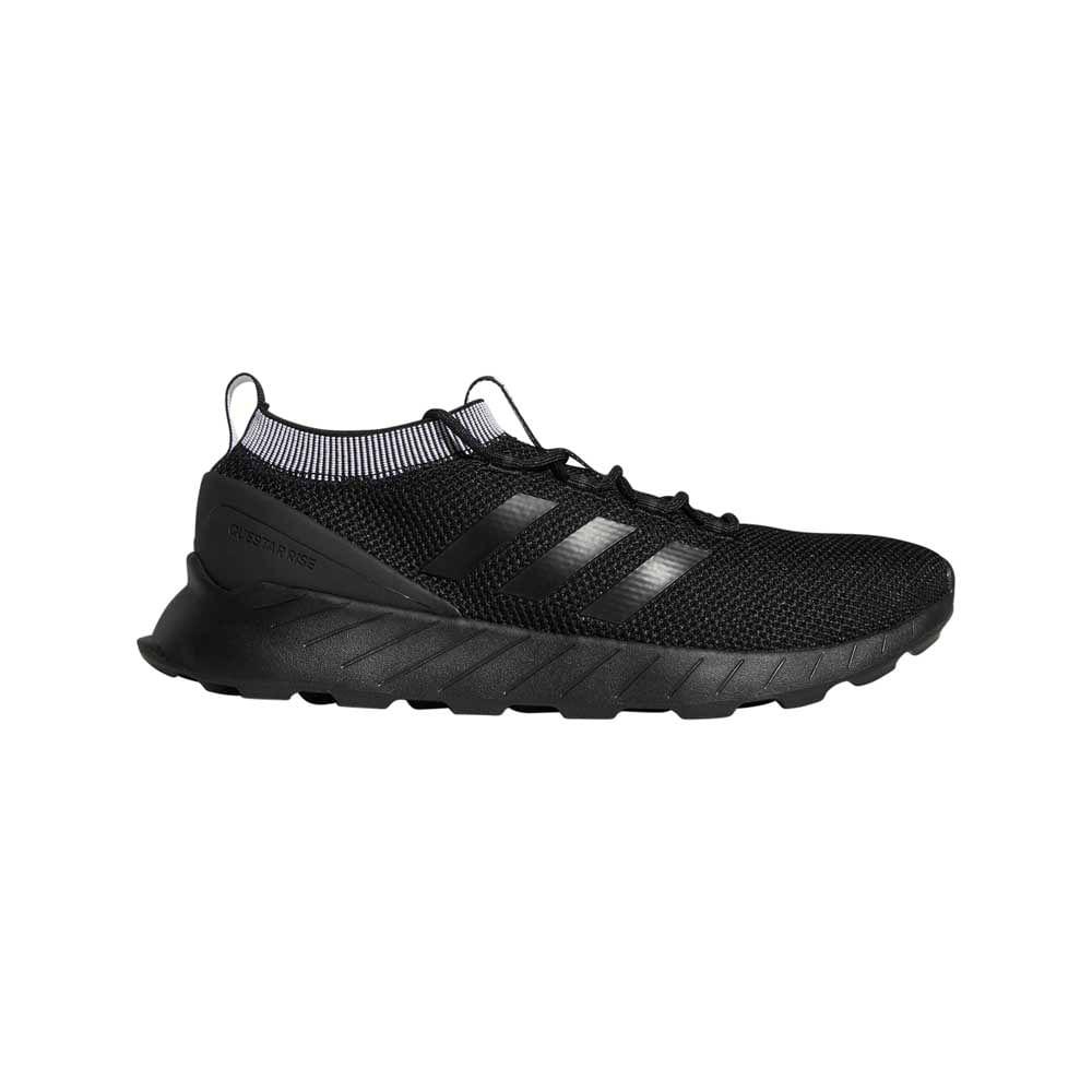 zapatillas de moda adidas hombre