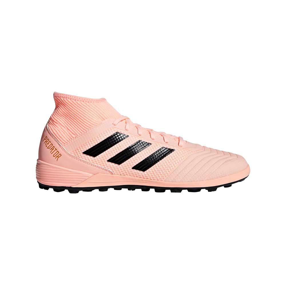separation shoes 9fa59 e4463 botines futbol 5 adidas predator tango 18.3 tf hombre