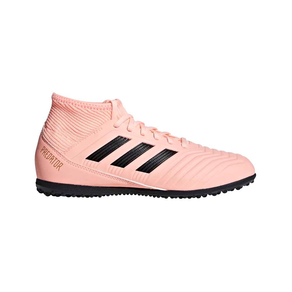 8a30c23de909b botines futbol 5 adidas predator tango 18.3 tf niños - ShowSport