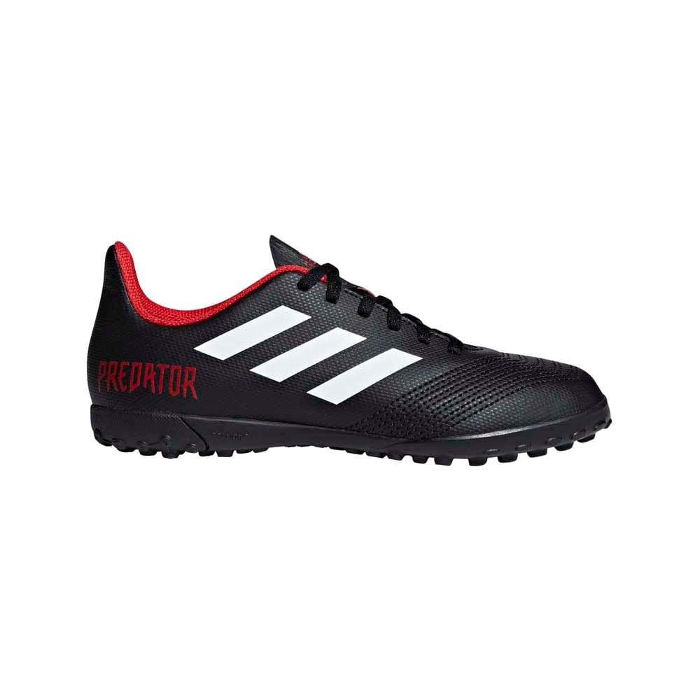 79bd9e256d7ca ... coupon for botines futbol 5 adidas predator tango 18.4 niños c8c31 a29bc