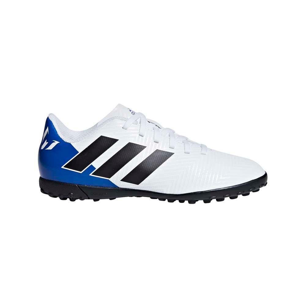 botines futbol 5 adidas nemeziz messi tango 18.4 niños - ShowSport 58edfab312748
