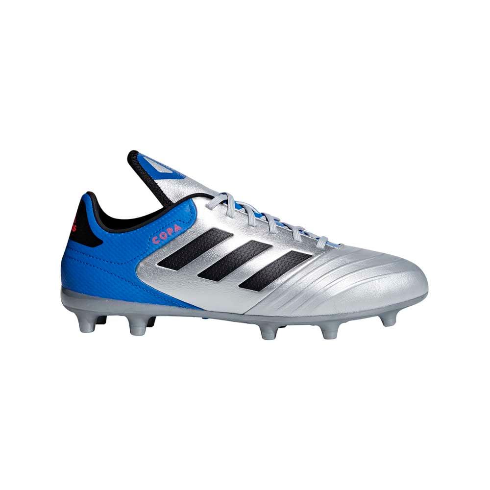 3b5ac5d5e29a6 botines futbol adidas copa 18.3 hombre - ShowSport
