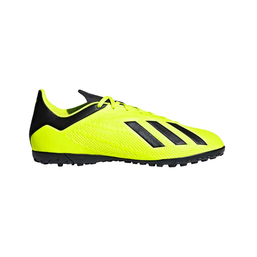 techo oído Enlace  zapatillas adidas futbol 5 hombre - 53% descuento - gigarobot.net