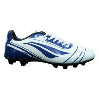 65d25f3c4802e Botines Adidas Futbol Copa 19.3 Terreno Firme Cuero Hombre - ShowSport