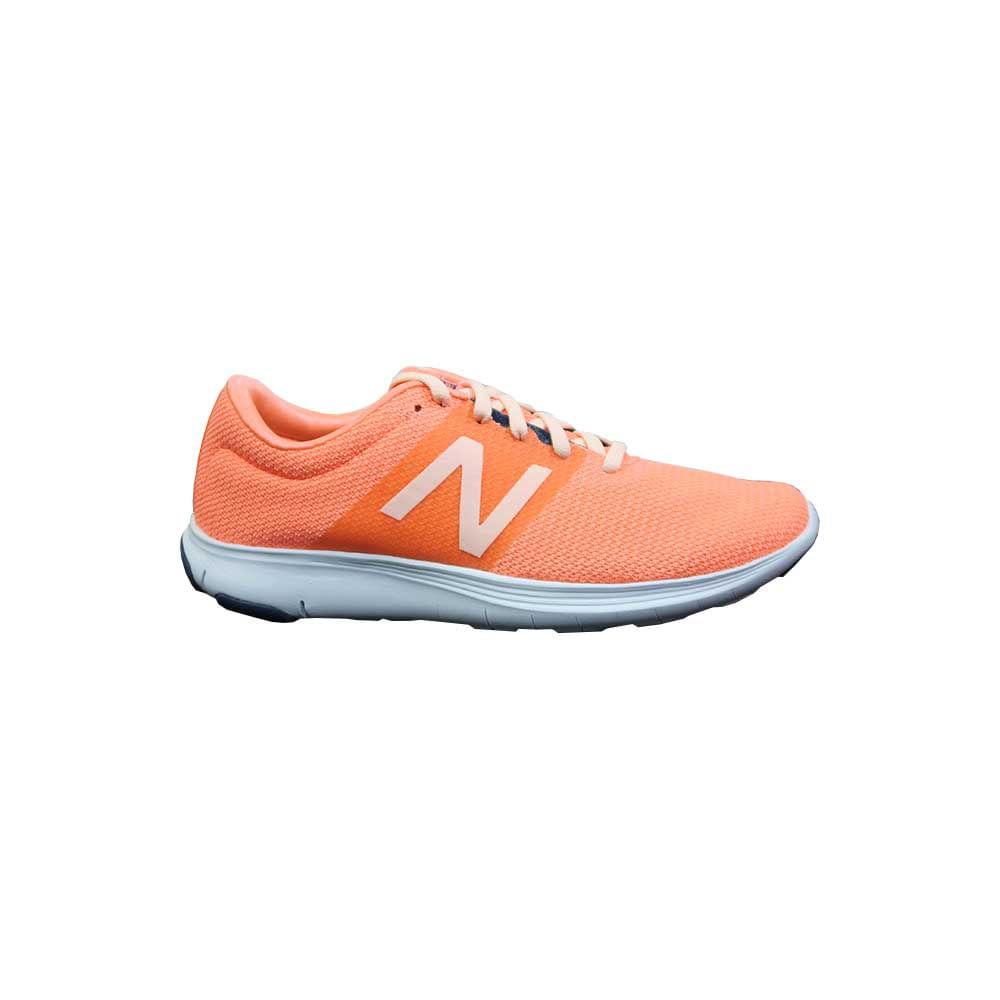 443afb77529 zapatillas new balance running koze mujer - ShowSport