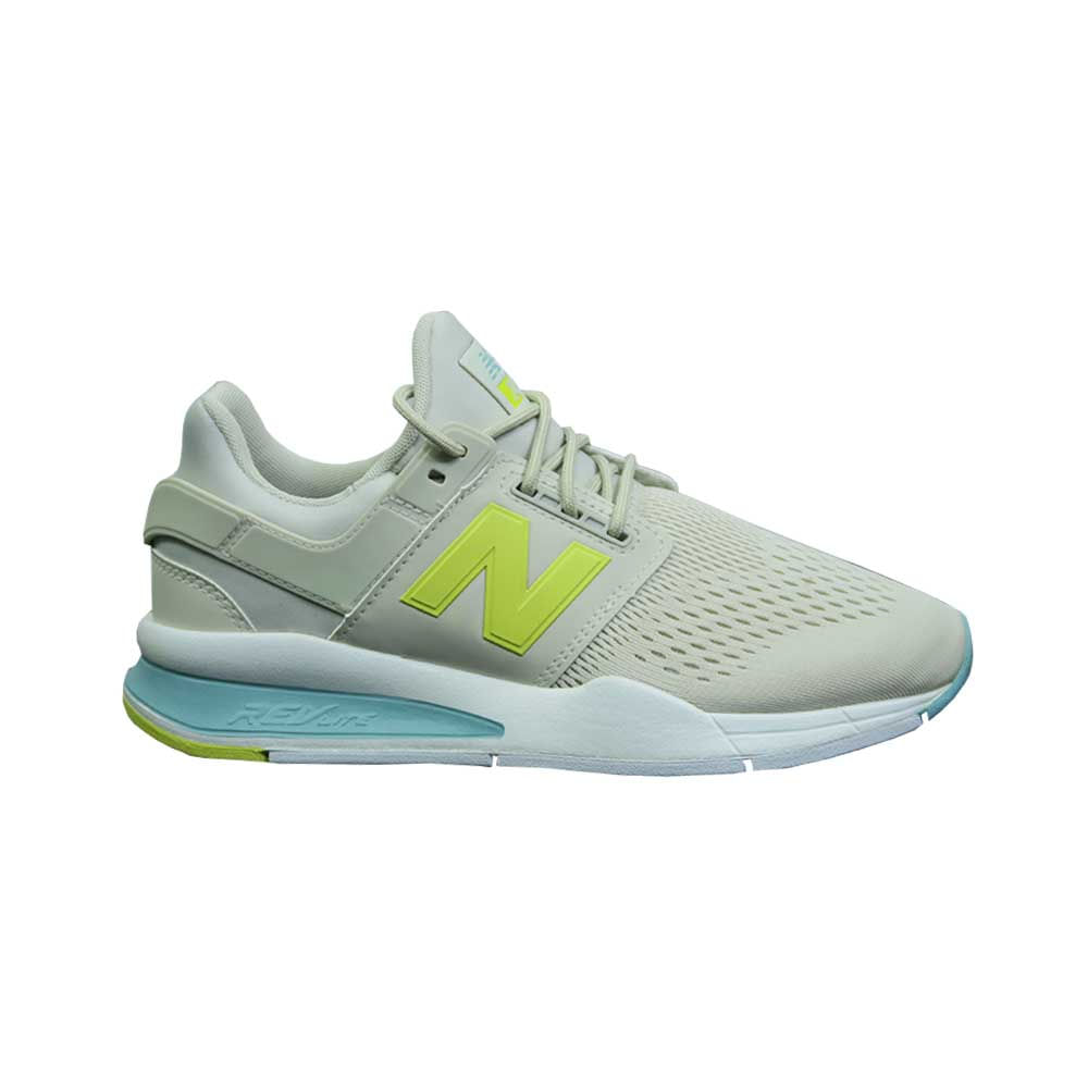 zapatillas new balance 460