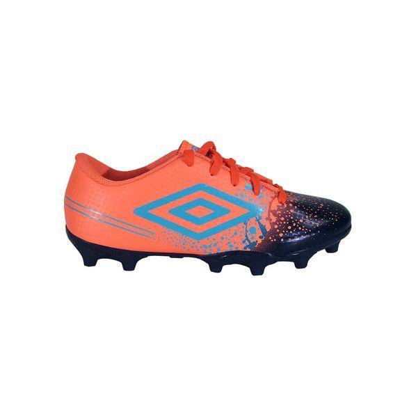 botines futbol umbro wave niños - ShowSport 9fa41b301f152