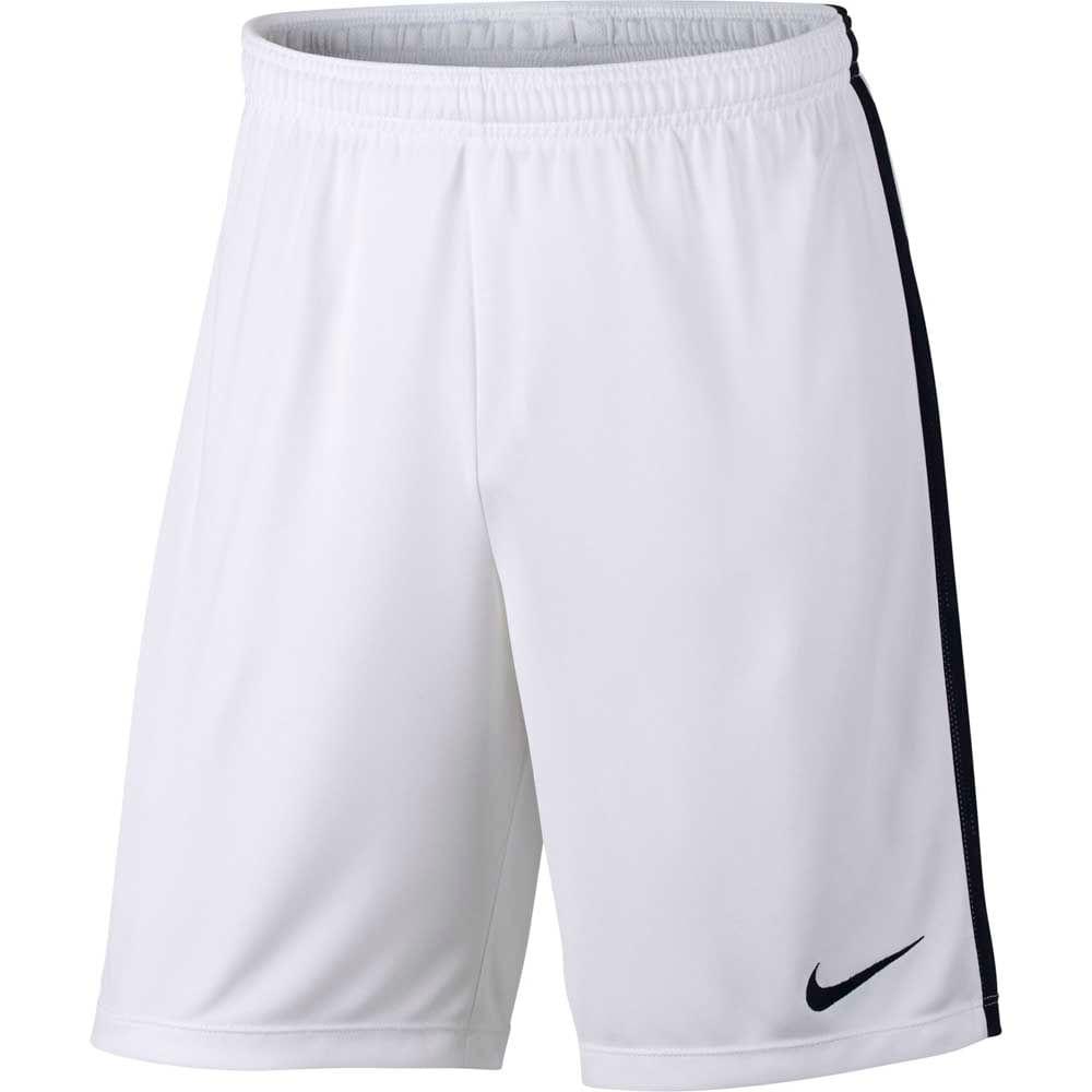 short nike futbol dry academy hombre - ShowSport dfd1b2f182028