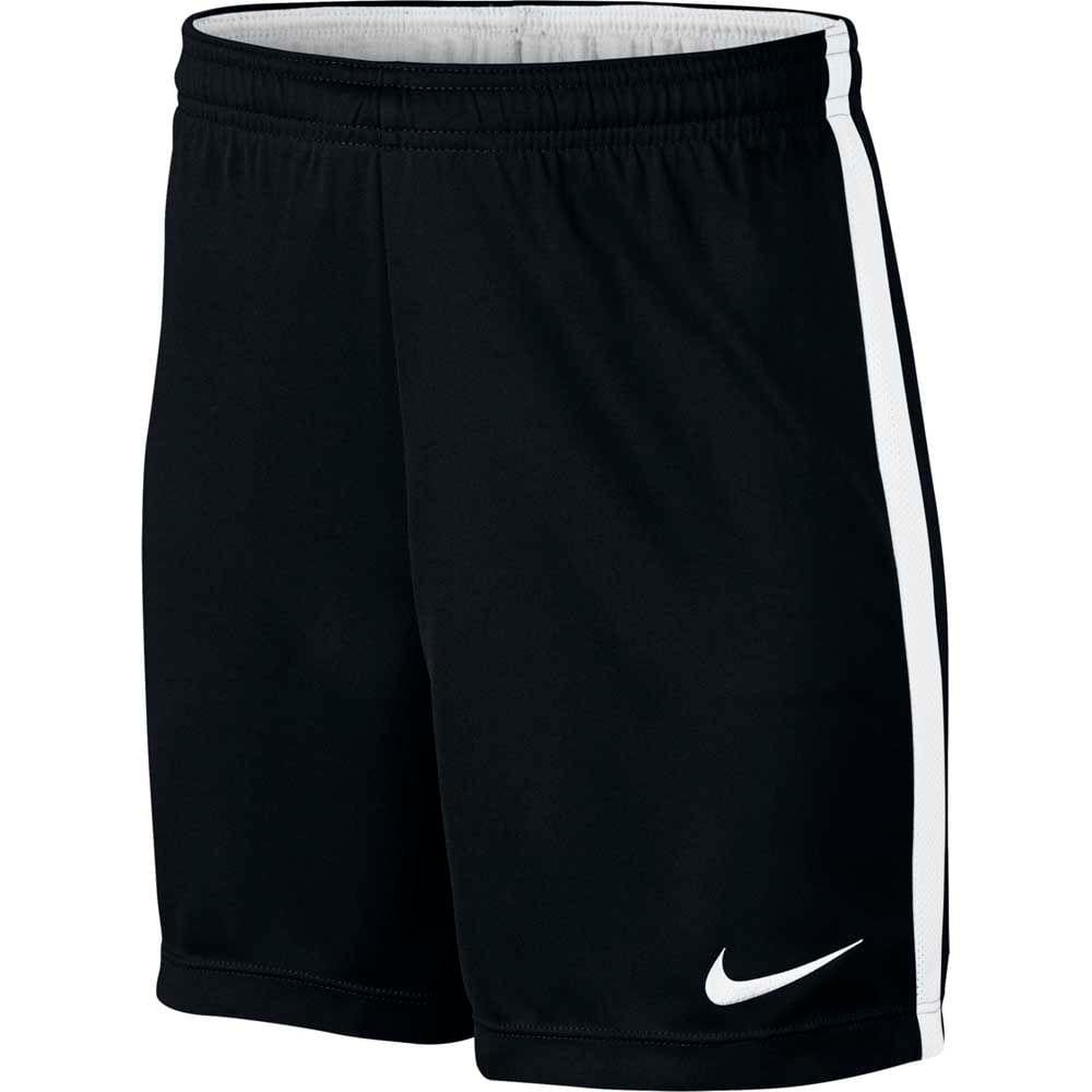 short nike futbol academy niño - ShowSport 494dd42d5ff9f
