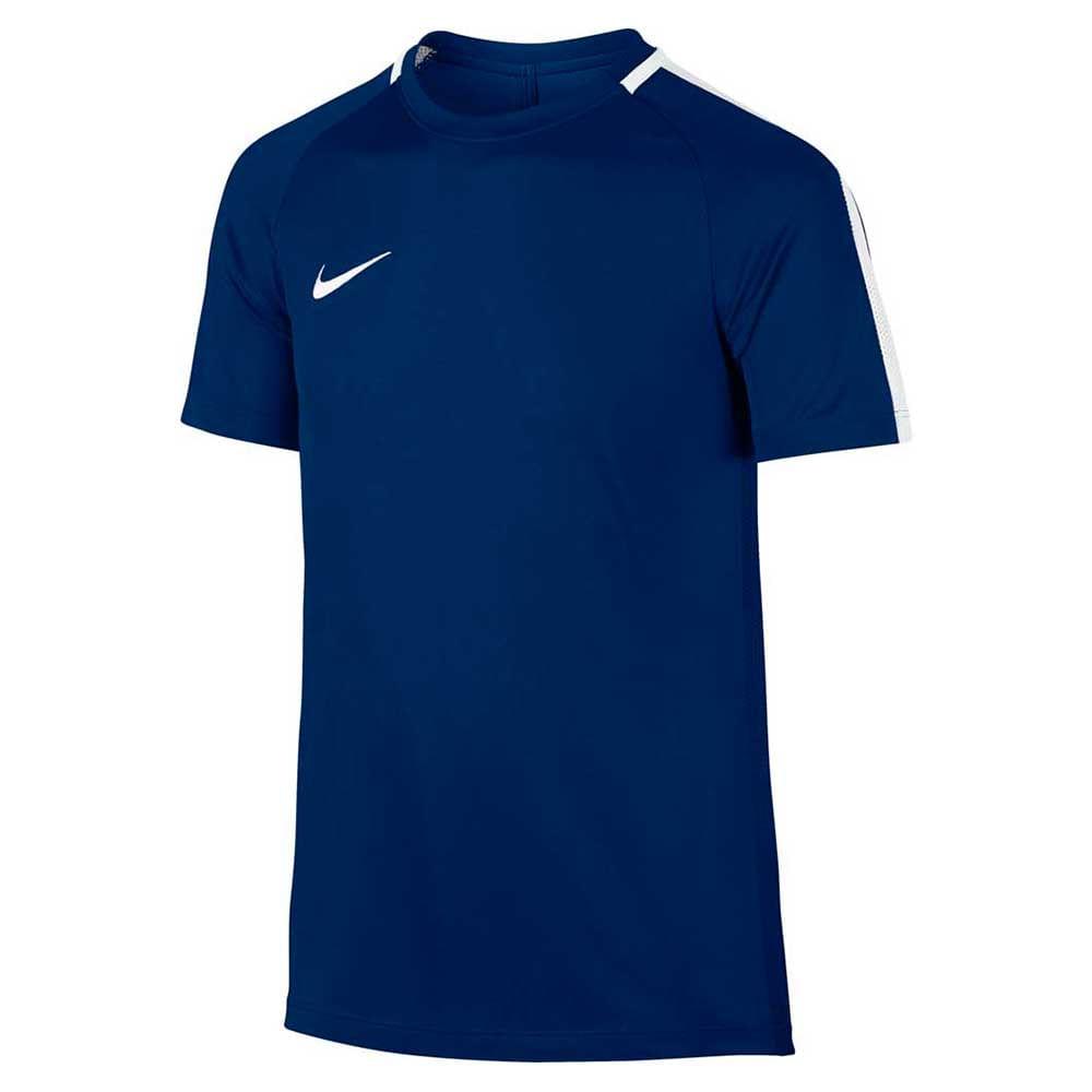 remera nike futbol dry academy niño - ShowSport e9841ae6bbc54