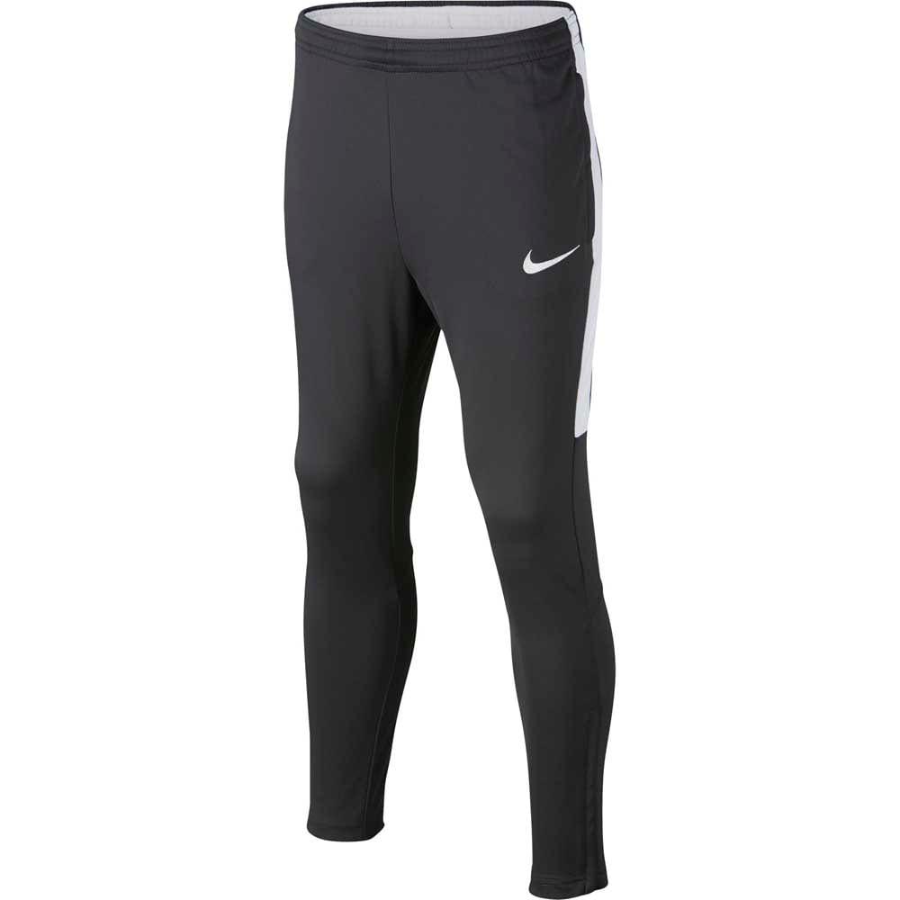 pantalon nike futbol dry academy niño - ShowSport ea9ee40caaf87