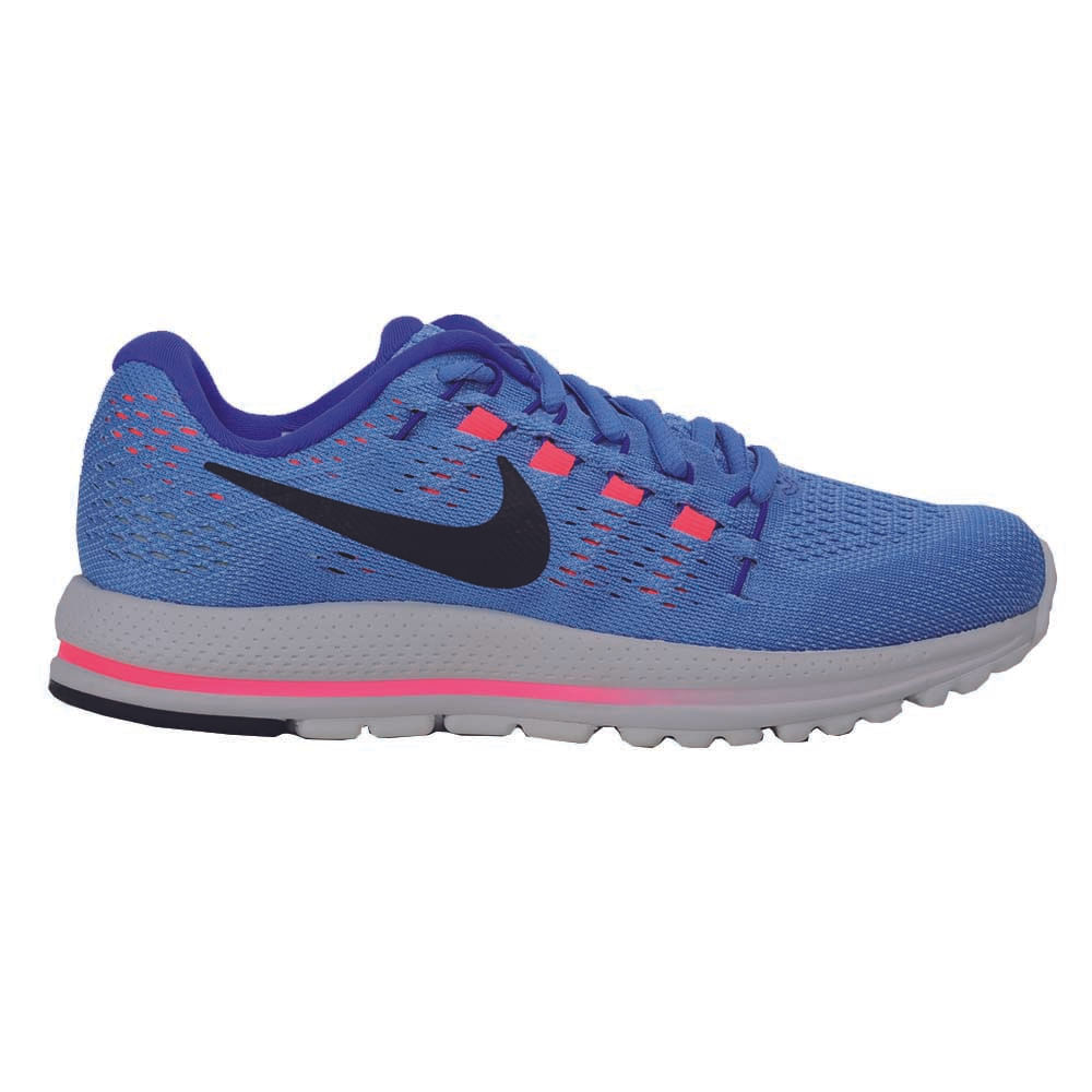 c04ef34914e zapatillas nike running air zoom vomero 12 mujer - ShowSport