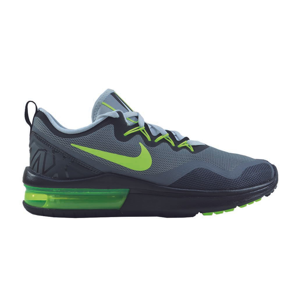 ZAPATILLAS NIKE RUNNING AIR MAX FURY HOMBRE ShowSport