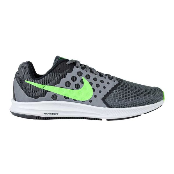 86b00be3e70 ZAPATILLAS NIKE RUNNING DOWNSHIFTER 7 HOMBRE - ShowSport