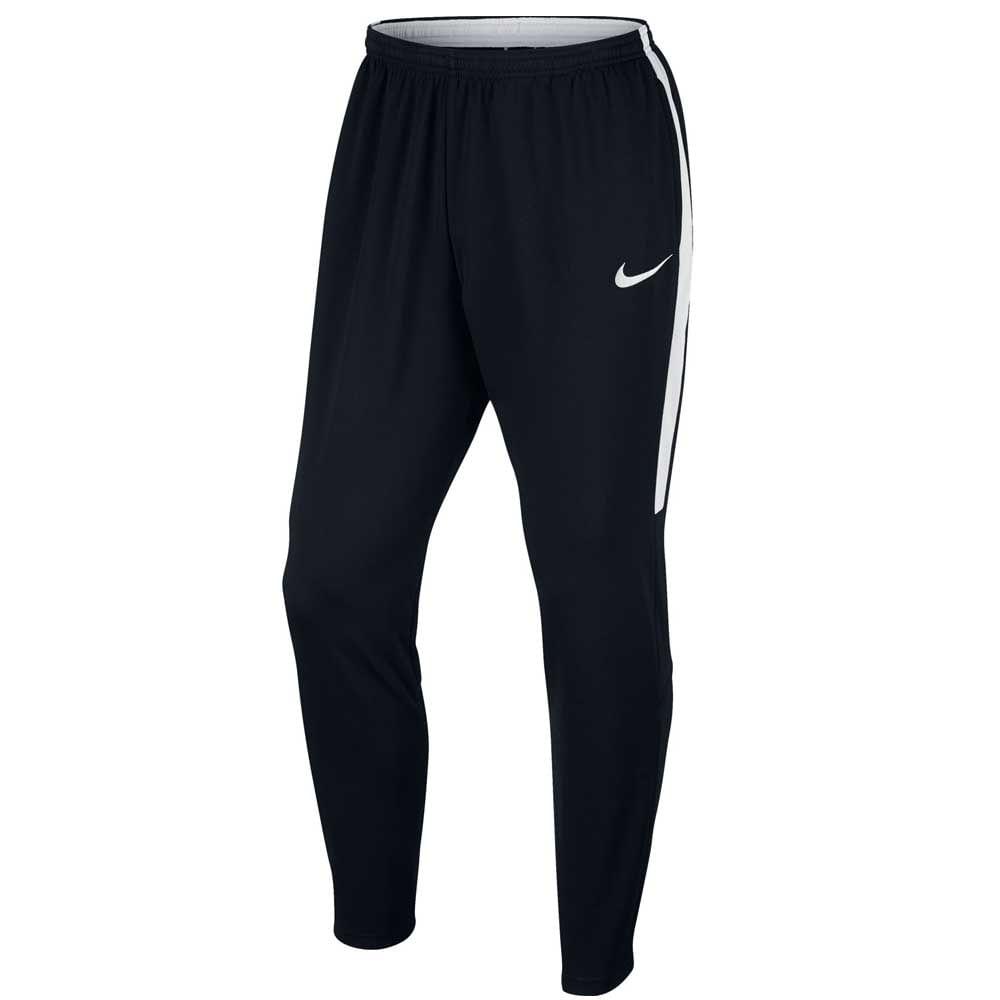 f4bd8b445f647 pantalon nike futbol dry academy hombre - ShowSport