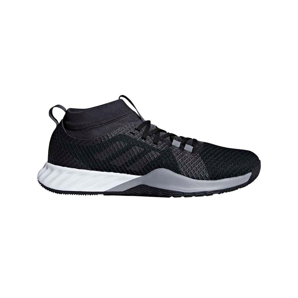 adidas trainer hombre zapatillas