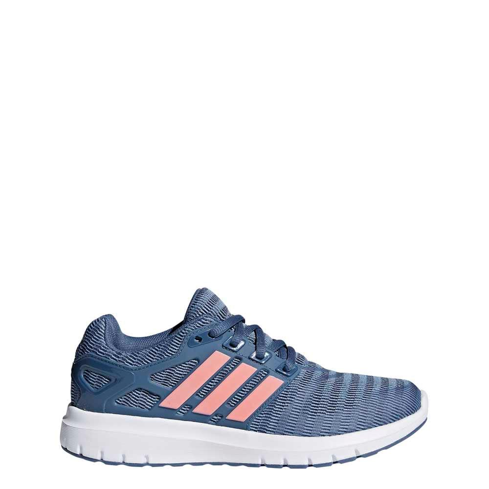 best website 392bb a21d5 Kjører Kvinne Skyv Energi Sneakers Adidas Showsport 1nqPxUW