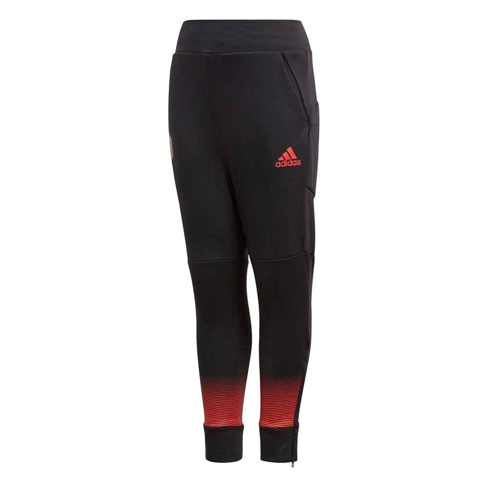 Showsport Training Star Wars Niños Pantalon Adidas qU1wff a3129c537ad45
