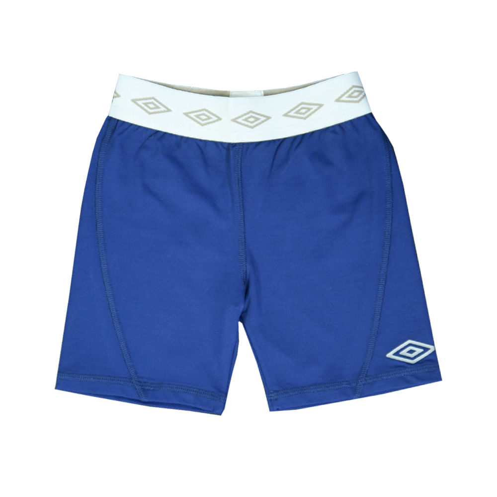 859a15da253ba CALZA TERMICA UMBRO TRAINING KI NIÑOS - ShowSport