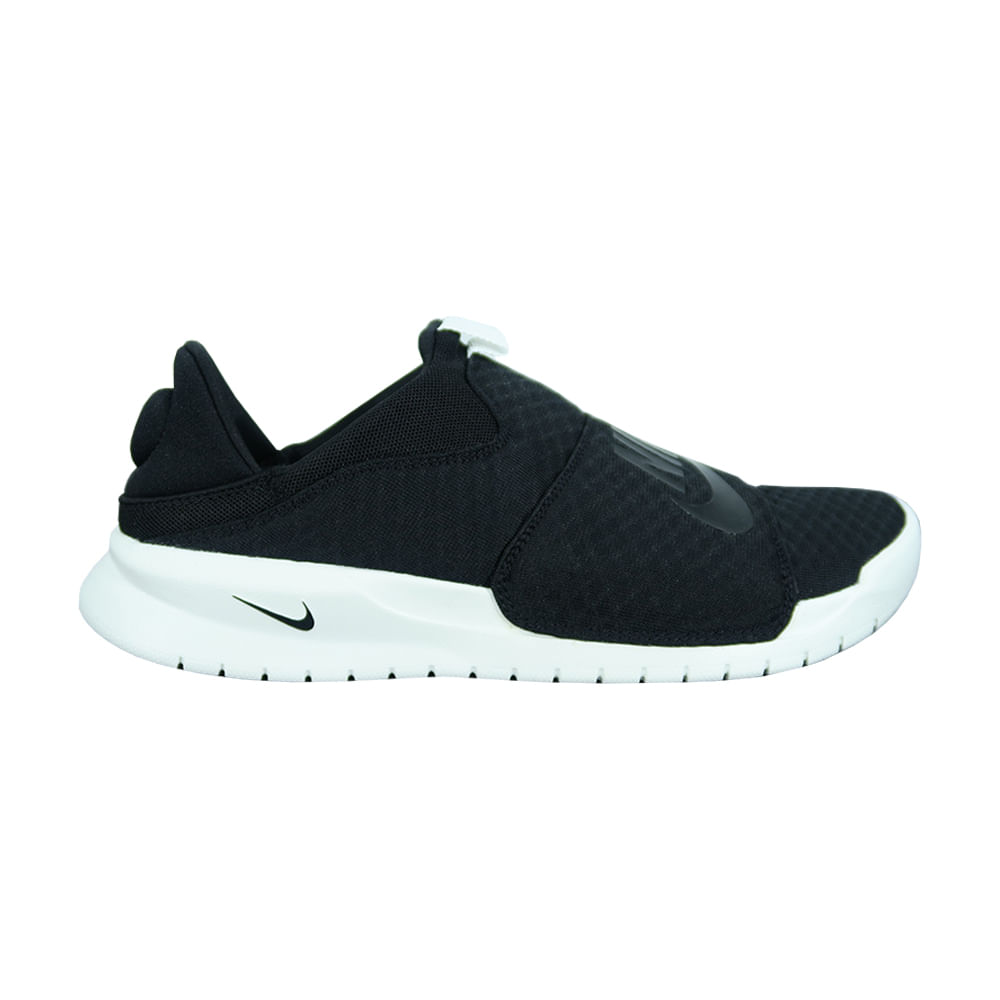 322219939735f zapatillas nike moda benassi slip hombre - ShowSport
