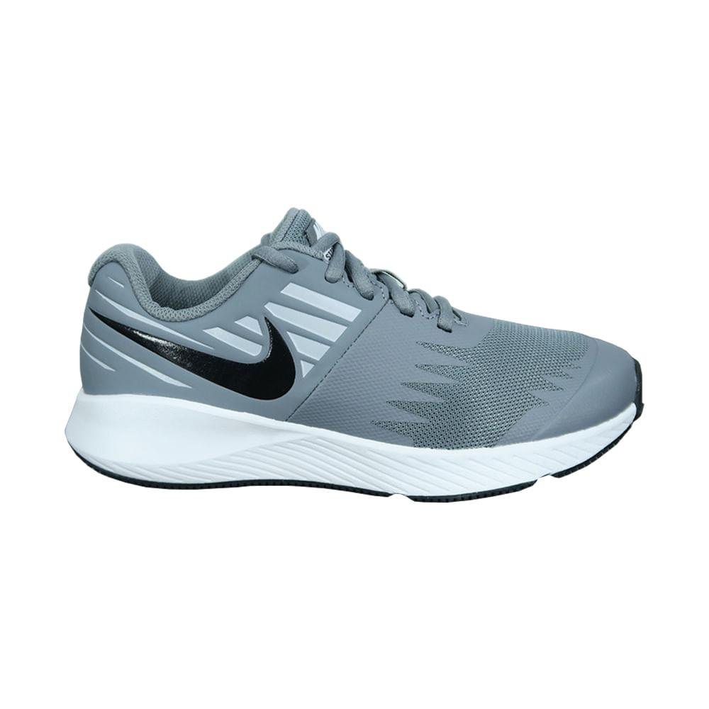 cda09331529c zapatillas nike running star runner niños - ShowSport