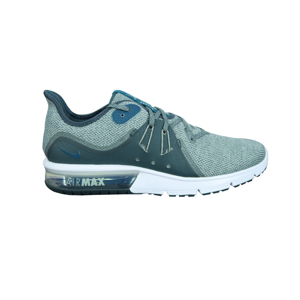 zapatillas nike running air max sequent 3 hombre ShowSport