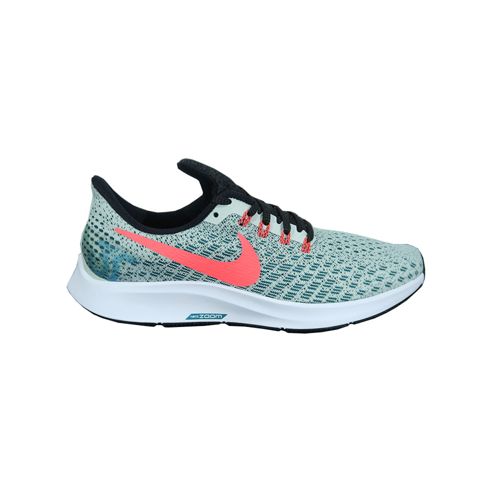 c3e15469cfce0 zapatillas nike running air zoom pegasus 35 hombre - ShowSport