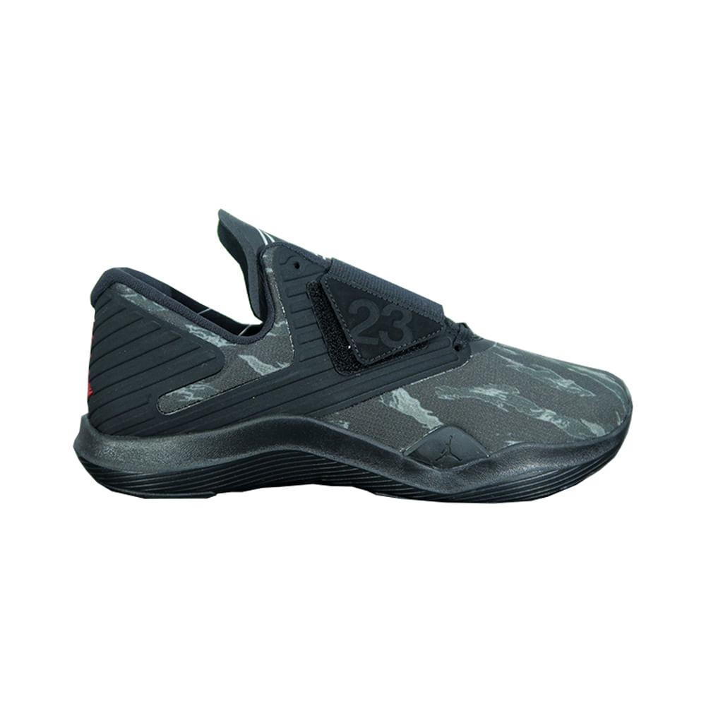 7a77772e zapatillas nike basquet jordan relentless hombre - ShowSport