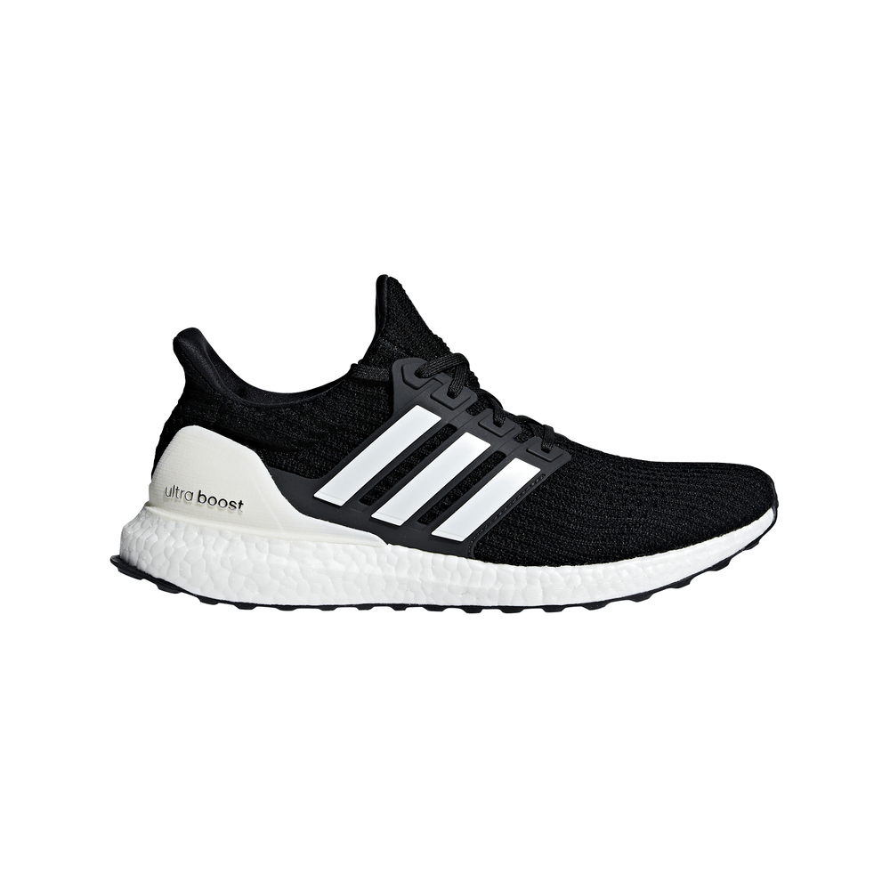 dfb4915aaea24 zapatillas adidas running ultraboost - ShowSport